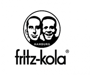 fritz kola bei eastside communications